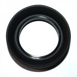 Бленда резиновая диаметр 62 мм, Canon Nikon Pentax