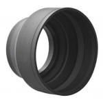 Бленда резиновая диаметр 77 мм, Canon Nikon Pentax