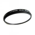 Ультрафиолетовый UV-MC фильтр 67 мм CITIWIDE
