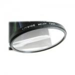 Ультрафиолетовый UV-MC фильтр 72 мм CITIWIDE