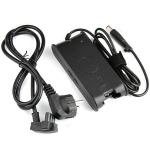 Cетевой адаптер + кабель питания для ноутбуков Dell Inspiron 300M 500M Latitude D400 D410 CAC-5485