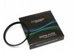 Ультрафиолетовый MRC UV фильтр 67мм CITIWIDE