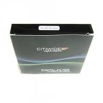 Ультрафиолетовый slim UV-MC фильтр 52мм CITIWIDE