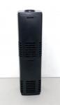 Фильтр-помпа Sobo WP - 3000F 1200 л/ч