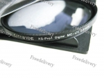 Ультрафиолетовый slim UV-MC фильтр 58мм CITIWIDE
