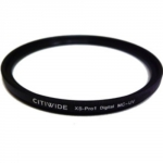 Ультрафиолетовый slim UV-MC фильтр 72мм CITIWIDE