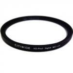 Ультрафиолетовый slim UV-MC фильтр 77мм CITIWIDE