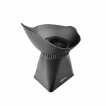 Видоискатель на ЖК-экран V1 для Canon 500D 5DII 7D