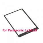 Защитный экран, стекло Panasonic Lumix DMC-LX3