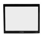 Защитный экран, стекло Sony Alpha A900