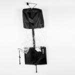 Дождевик для зеркальных камер, защитный чехол от дождя