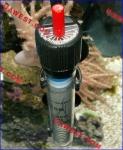 Нагреватель с терморегулятором, Kenis K-366, 100 Вт.