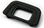 Наглазник DK-20 для фотокамер Nikon D40 D60 D3100