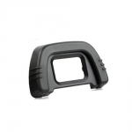 Наглазник DK-21 для фотокамер Nikon D200 D90 D80