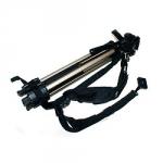 Универсальный плечевой ремень для камеры и штатива