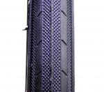 Шоссейная вело - покрышка GRL 700 х 23