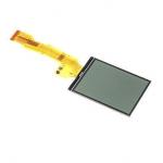 ЖК дисплей LCD Panasonic DMC-FS4 FS6 LS85 FS62 F2