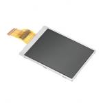 ЖК дисплей LCD Samsung PL20 ST93 ST76 ST77 PL121