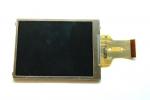 ЖК дисплей LCD Sony DSC-W630 W730 экран камеры