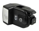 Вспышка YINYAN CY-20 Canon/Nikon/Olympus/Pentax