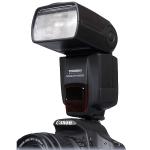 Вспышка Yongnuo YN-565EX YN565EX I-TTL, для Nikon