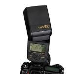 Вспышка Yongnuo YN-568EX YN568EX I-TTL, HSS, Nikon