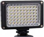 Светодиодный осветитель Yongnuo YN-0906II, вспышка