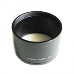 Адаптер объектива на 52мм для Leica X1, переходник