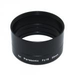 Адаптер объектива на 58мм для Panasonic FZ18 FZ28