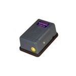 Компрессор одноканальный с переключателем Sobo SB-2800 3.5 л/мин.. 2.5W до 100л.