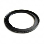 Адаптер объектива на 67мм для Canon SX50, кольцо