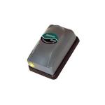 Компрессор одноканальный с переключателем Sobo SB-248 3.5 л/мин. 3W до 100л.