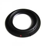Адаптер переходник Leica L39 M39 - Canon EOS Ulata