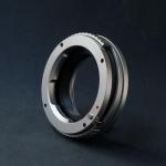 Адаптер переходник Leica M LM - NEX E регулируемый Ulata