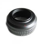 Адаптер переходник Leica R LR - Micro 4/3 M4/3 Ulata