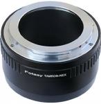 Адаптер переходник Tamron - Sony NEX E, кольцо Ulata