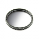 Фильтр нейтрально-серый градиент 55мм CITIWIDE