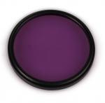 Флуоресцентный FLD светофильтр 55мм, фильтр