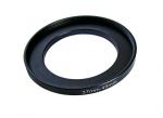 Повышающее степ кольцо 37-49мм для Canon, Nikon