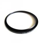 Повышающее степ кольцо 67-72мм для Canon, Nikon