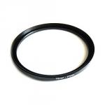 Повышающее степ кольцо 72-77мм для Canon, Nikon