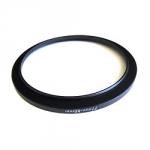 Повышающее степ кольцо 77-86 мм для Canon, Nikon
