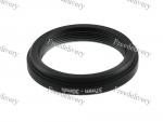 Понижающее степ кольцо 37-30мм для Canon, Nikon