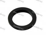 Понижающее степ кольцо 49-37мм для Canon, Nikon