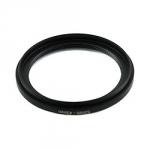 Понижающее степ кольцо 52-43мм для Canon, Nikon
