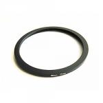 Понижающее степ кольцо 86-77мм для Canon, Nikon
