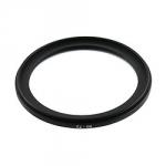 Понижающее степ кольцо 86-82мм для Canon, Nikon