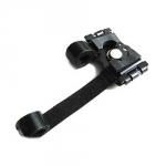 Крепление камеры на велосипед, руль, трубу или другие детали