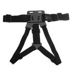Крепление на грудь для камер GoPro HD HERO HERO2 3