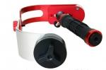Мини стедикам ручной, система стабилизации камер